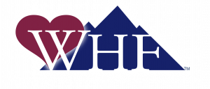WHF Logo