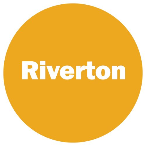 Riverton Yellow