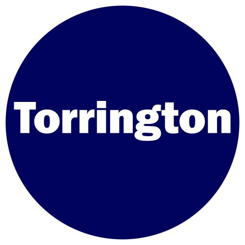 Torrington Navy